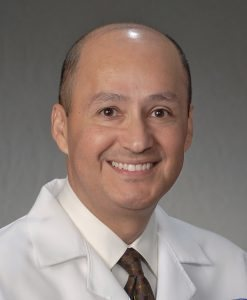 dr-john-martinez