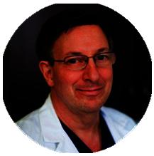 dr-rosenberg