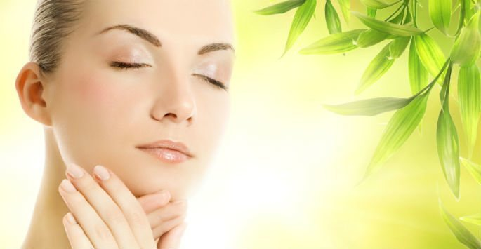 Chemical Peels in Los Alamitos, Huntington Beach, Tustin